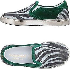 FOOTWEAR - Low-tops & sneakers Happiness Brand