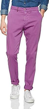 HARMONT&BLAINE W03D5605258, Pantalon Femme, (Cina 848), 40 FR(Taille du Fabricante:42)