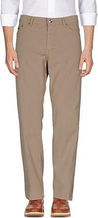 W0126605274, Pantalones para Hombre, Turquesa (Indaco 800), 52 Harmont & Blaine