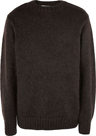 ribbed knit jumper - Unavailable Harmony