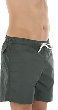 Swim Shorts Trunks for Men, Navy Blue, polyamide, 2017, S M L XXL XL Ralph Lauren