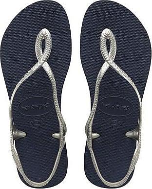 MN HANELEI PEANUTS - FOOTWEAR - Toe post sandals Vans