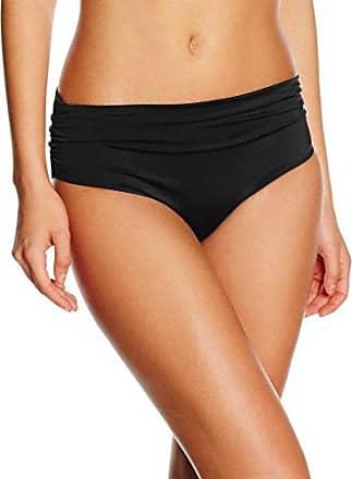 Heidi Klum Swimwear Sun Muse Classic Bikini, Bas de Maillot de Bain Femme