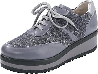 Damen-Sneaker  14 Produkte bis zu −56%   Stylight 3adb2ae898