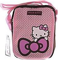Damen Henkeltasche Rococo Hello Kitty