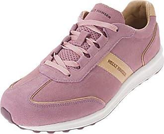 Helly Hansen - Women's Barlind - Sneaker Gr 6 schwarz