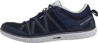 Chaussures Helly Hansen gris anthracite homme