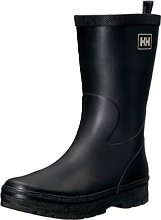 Helly Hansen W Midsund 2, Botas de Protección para Mujer, Azul (Tech Navy/Off White 598), 42 EU