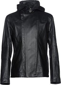 COATS & JACKETS - Jackets su YOOX.COM Helmut Lang