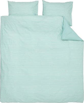 4 leckere getr nke die beim einschlafen helfen stylight. Black Bedroom Furniture Sets. Home Design Ideas