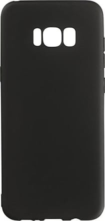 Soft Case Samsung Galaxy S8+ HEMA