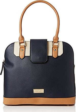 Womens Taylor Top-Handle Bag Henley