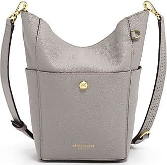 Hobo Bags: Shop 332 Brands up to −50% | Stylight