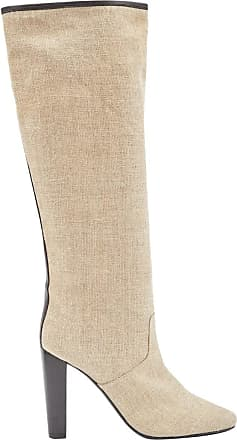 Segunda mano - Botas Hermès