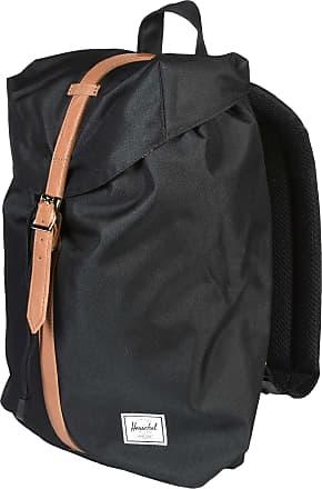 Herschel TOWN WO S MONTAUK BACKPACK - HANDBAGS - Backpacks & Fanny packs su YOOX.COM