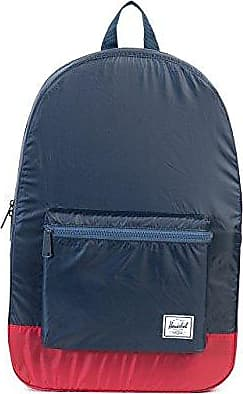 Herschel SETTLEMENT MID CLASSICS BACKPACK - HANDBAGS - Backpacks & Fanny packs su YOOX.COM