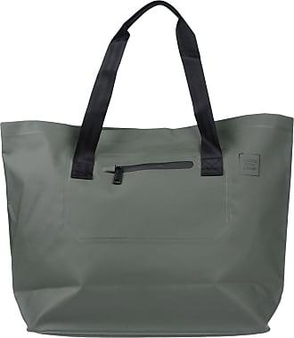 Herschel HANDBAGS - Shoulder bags su YOOX.COM