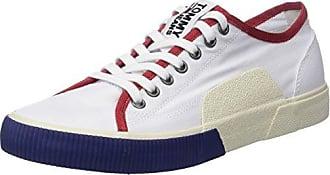 Urban Sneaker Bianco/Rosso EU 29