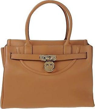 Hill & Friends HANDBAGS - Handbags su YOOX.COM