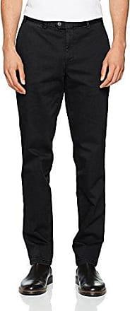 Pero-SC, Pantalon Homme, Gris (Schiefer 11), 38W x 32L(Taille du Fabricant: 26)Hiltl