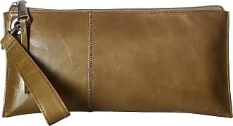 Hobo Vida (Willow Vintage Hide) Clutch Handbags