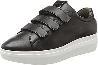 Högl 4-10 0350 0100, Zapatillas para Mujer, Negro (Schwarz), 35 EU