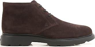 Chelsea Boots for Men On Sale, Ebony, suede, 2017, 10 11 5.5 6 6.5 7 7.5 8 8.5 9 9.5 Hogan