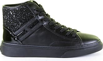 Hxw3420j230hsab Sneaker Hogan