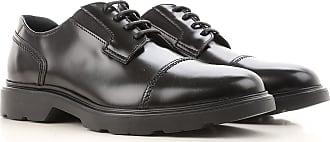 Men 7 Lace 2017 Sale Black Oxfords Up Hogan Brogues On for Derbies 8  Leather Shoes 5 11 and 5 10 9 9 AFpxwqZtx e1904553a7
