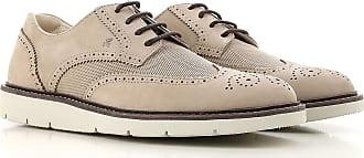 Loafers for Men On Sale, Black, Leather, 2017, 10 5.5 6 6.5 7 7.5 8 8.5 9 9.5 Hogan