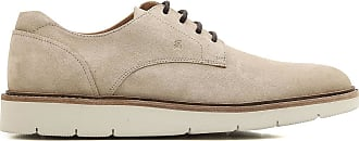 Slip on Sneakers for Men On Sale, Rope, suede, 2017, 10 6 6.5 7.5 8 8.5 9 Hogan