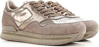 8affd6665ff9 Sneaker für Damen, Tennisschuh, Turnschuh Günstig im Outlet Sale, Weiss,  Lackleder,