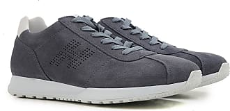Sneakers for Men, Indigo, Leather, 2017, 10 5.5 6 9 Hogan