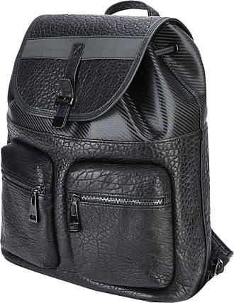 Hogan HANDBAGS - Backpacks & Fanny packs su YOOX.COM