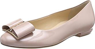 HÖGL - Damen - Lizea - Ballerinas - beige