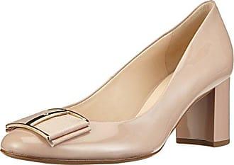 Womens Ariana Closed-Toe Heels H?gl