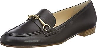 Womens 5-10 1630 0100 Loafers H?gl