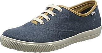 Hotter Mabel EXF, Zapatos de Cordones Oxford para Mujer, Beige (Beige 059), 43 EU