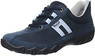 Womens Mist EXF Trainers Hotter