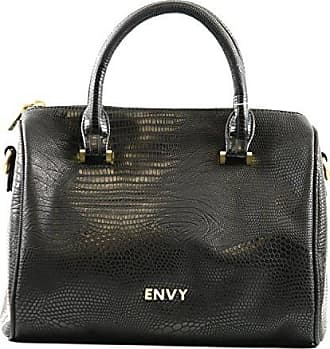 Tasche FLAIR grey, NVHW17F003-Grey House Of Envy