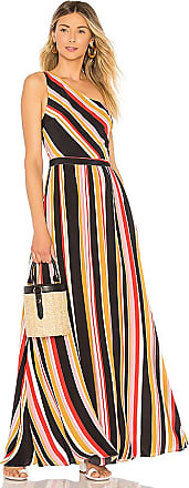 x REVOLVE Gwen Culotte in Royal. - size M (also in S,XL,XS,XXS) House Of Harlow