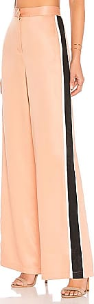 x REVOLVE Leo Pant in Mustard. - size L (also in M,S,XS,XXS) House Of Harlow