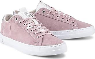 HOOK - Sneaker low - wolf grey/white