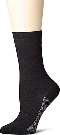 Womens Relax Dry Wool Knee-High Socks Hudson