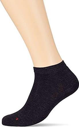Mens Pack of 2 Ankle Socks Hudson