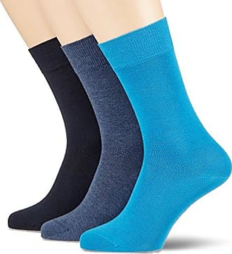 Mens Only Socks Hudson