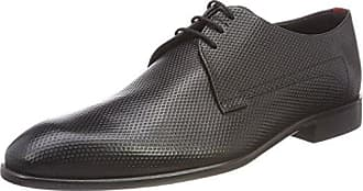 Mens Cordoba_derb_sdpr Derbys HUGO BOSS