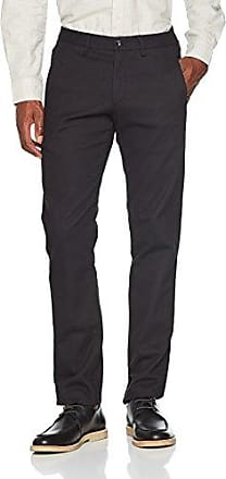 C-rice1-7-d 10198560 01, Pantalones para Hombre, Beige (Beige/Khaki 250), 50 HUGO BOSS