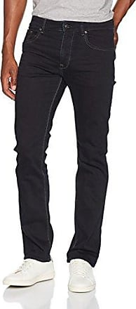 C-maine1-2-20 10195821 01, Jeans Rectos para Hombre, Gris (Medium Grey 031), W34/L32 HUGO BOSS