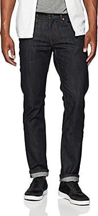 BOSS Casual Mens Delaware Bc-c Straight Jeans Boss Orange by Hugo Boss
